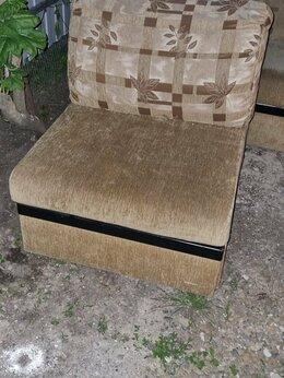 Диваны и кушетки - Мебель , 0