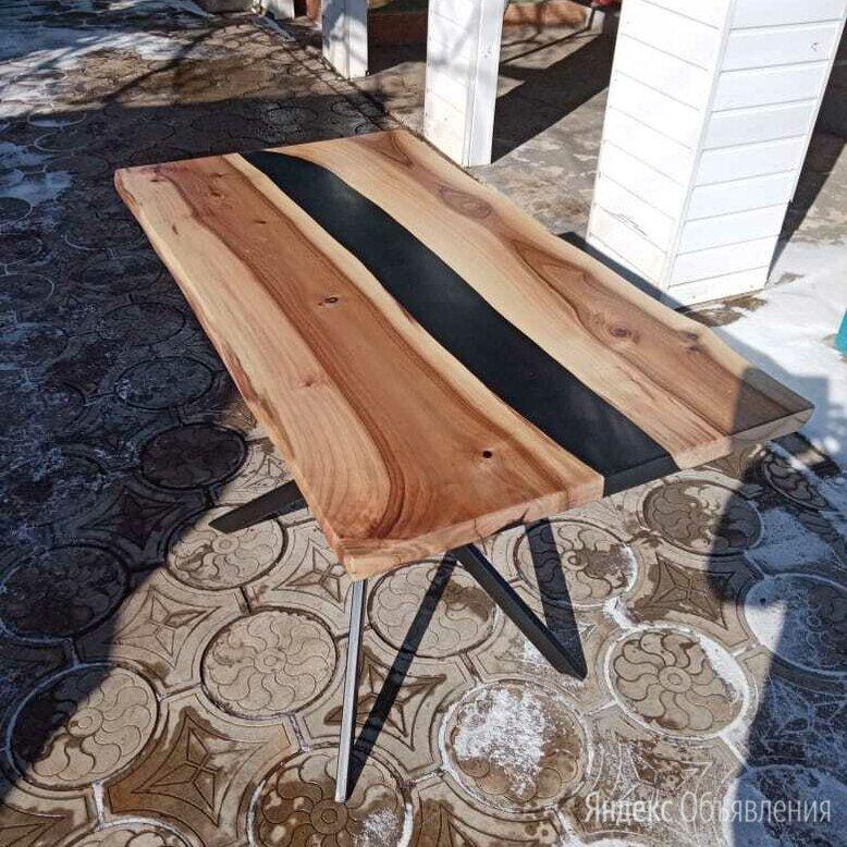 стол по цене 19000₽ - Столы и столики, фото 0