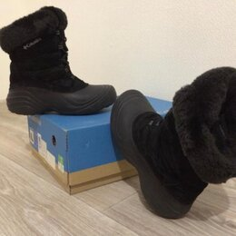 Ботинки - Ботинки , 0