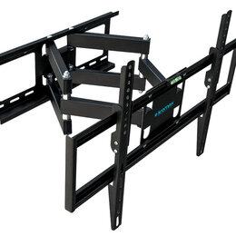 Кронштейны и стойки - Кронштейн для LED/LCD телевизоров Kromax OPTIMA-40, 0