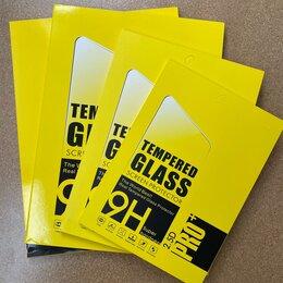 Защитные пленки и стекла - Защитное стекло для ipad , 0