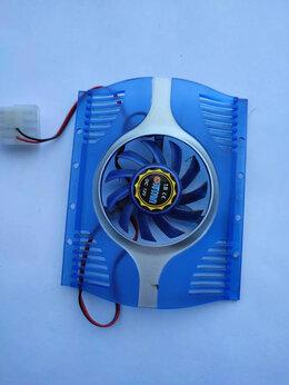 Кулеры и системы охлаждения -  вентилятор  для охлаждения HDD жесткого диска, 0