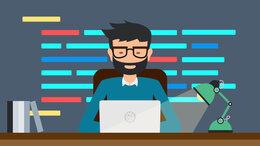 IT, интернет и реклама - Разработка сайотов, 0