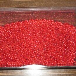 Продукты - Смородина красная 7 кг, 0