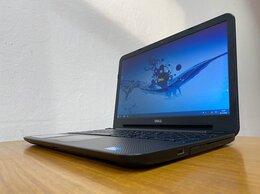 Ноутбуки - Игровой Dell\Core i5 3337U\500Gb\6Gb\2 video, 0