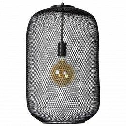 Люстры и потолочные светильники - Подвесной светильник Lucide Mesh 45385/35/30, 0