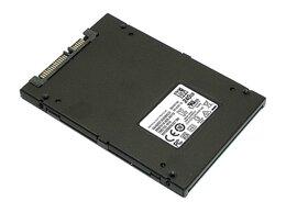 Внутренние жесткие диски - SSD SATA 240 Gb Kingston A400 SA400S37/240G, 0