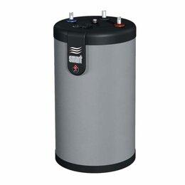 Водонагреватели - Бойлер косвенного нагрева FEDO 240 SMART, 0