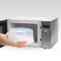 Стерилизаторы - Стерилизатор для бутылочек микроволновой Munchkin, 0