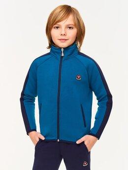 Спортивные костюмы и форма - Детские спортивные костюмы хлопковые утепленные…, 0