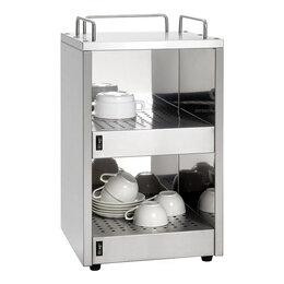 Подогреватели бутылочек - Подогреватель чашек EKSI Cup Warmer 2S, 0