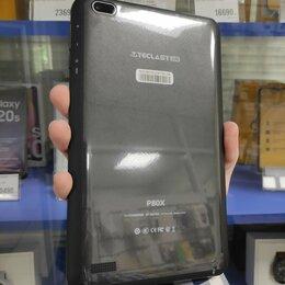 Планшеты - Планшет Teclast P80X LTE 32GB, 0