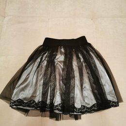 Платья - Пакет одежды для девушки , 0