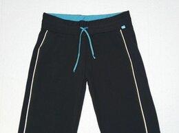 Брюки - Спортивные штаны «TCM». UK 16 или 48-50, рост…, 0