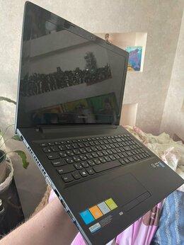 Ноутбуки - Core i7 , ноутбук на процессоре CORE I7 4510 +…, 0