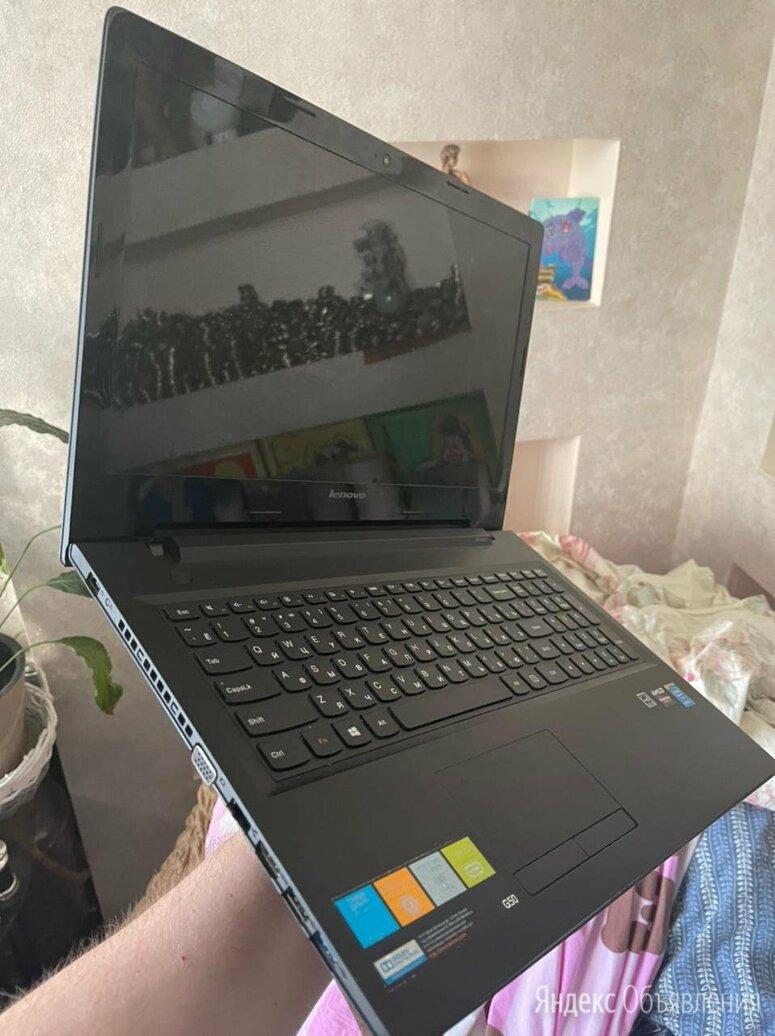 Core i7 , ноутбук на процессоре CORE I7 4510 + 1000gb HDD по цене 22990₽ - Ноутбуки, фото 0