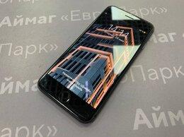 Мобильные телефоны - Apple iPhone 8 64Gb Space Gray, 0