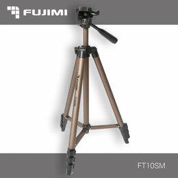 Штативы и моноподы - FT10SM Штатив для фотокамеры, фотоаппарата,…, 0