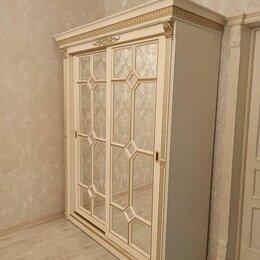 Шкафы, стенки, гарнитуры - Купе, 0