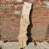 Стол слэб спил столешница дуб массив лофт дерево по цене 8800₽ - Комплектующие, фото 0