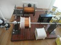 Слесари - Слесарь-электромонтажник, 0