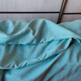 Ткани - Ткань портьерная Tintura Liso/ Azov , 2.80 х 4 м, 0
