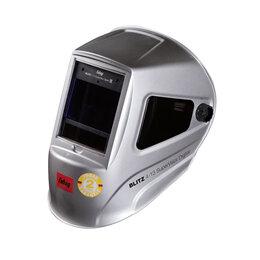Маски и очки - Маска сварщика FUBAG Маска BLITZ 4-13 SuperVisor…, 0