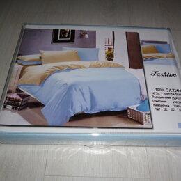 Постельное белье - Комплект постельного белья, 0