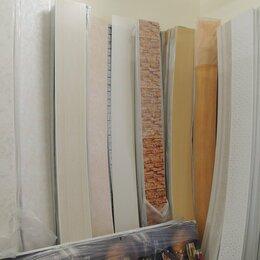 Стеновые панели - Пластиковые ПВХ панели, 0