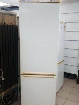Холодильники - Холодильник Siemens KG36E03/02, 0