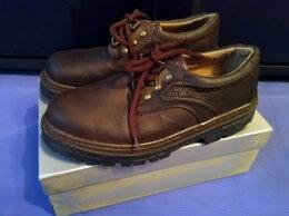 Туфли и мокасины - Туфли  демисезонные, 0