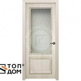 Двери - Двери межкомнатные, 0