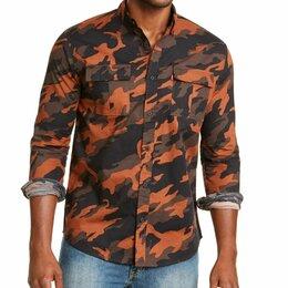 Рубашки - Рубашка Levis S  , 0