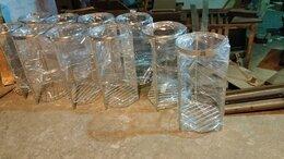 Прочее оборудование - Стойки - держатели для мусорных пакетов, 0