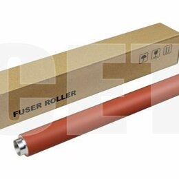 Принтеры и МФУ - Тефлоновый вал Samsung ML-3310D/3310ND/33710D/3710ND/3710DW (CET) JC66-02846A, 0