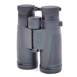 Бинокли и зрительные трубы - Бинокль (10x,42мм) (B07 ), 0