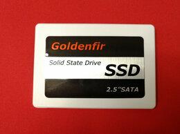 """Внутренние жесткие диски - 0124924 SSD диск 120 ГБ """"Solid State Drive""""…, 0"""