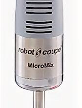 Промышленные миксеры - Миксер ручной Robot Coupe MicroMix, 0