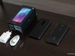 Мобильные телефоны - Смартфон Xiaomi Mi 9T 6/64GB, 0