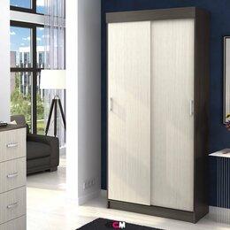 Шкафы, стенки, гарнитуры - Шкаф купе Евро, 0