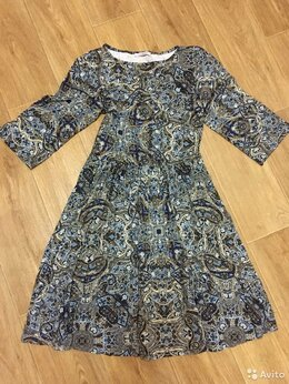 Платья - платье (новое), 0