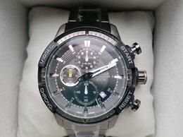 Наручные часы - Часы мужские Pulsar (Seiko) Япония, 0