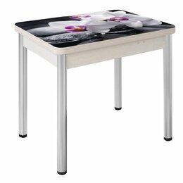 Столы и столики - Стол Ника 1,2, 0