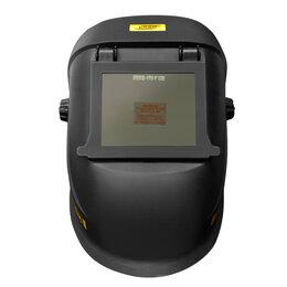Сварочные аппараты - Сварочный аппарат Сварог 3, 0