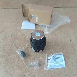 Встраиваемые светильники - Подводный встраиваемый светодиодный светильник B4A0102, 0