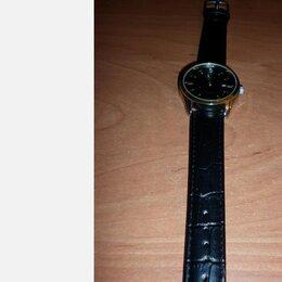 Наручные часы - Наручные часы (требуется ремонт), 0