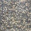 Гранит Малыгинский полированный по цене 2400₽ - Облицовочный камень, фото 2