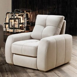 Кресла - Кресло Релакс, 0