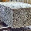 Арболитовые блоки 600х300х200 по цене 165₽ - Строительные блоки, фото 1