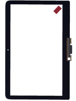 Запчасти и аксессуары для планшетов - Сенсорное стекло (тачскрин) для HP Spectre Pro…, 0